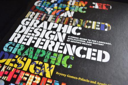Grafisch ontwerp Robusmedia | Logo ontwerp, flyer design, banner en spandoek ontwerp